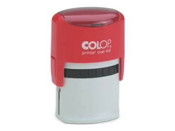 Colop Printer Oval 44 (44х28 мм)